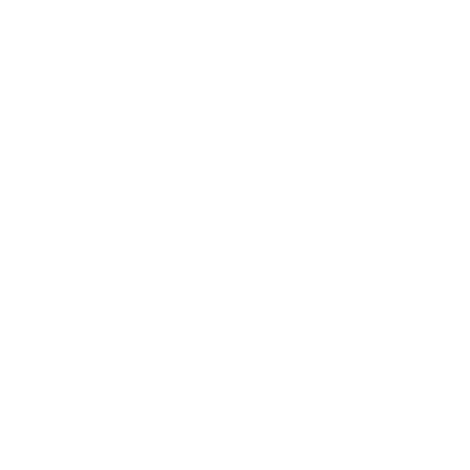 PDS Group User Icon